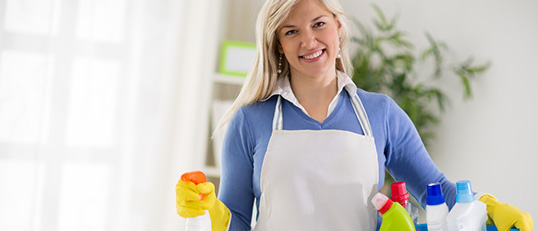 Commercial & Office Cleaning in Albert Park,Prahran,Windsor,North Melbourne