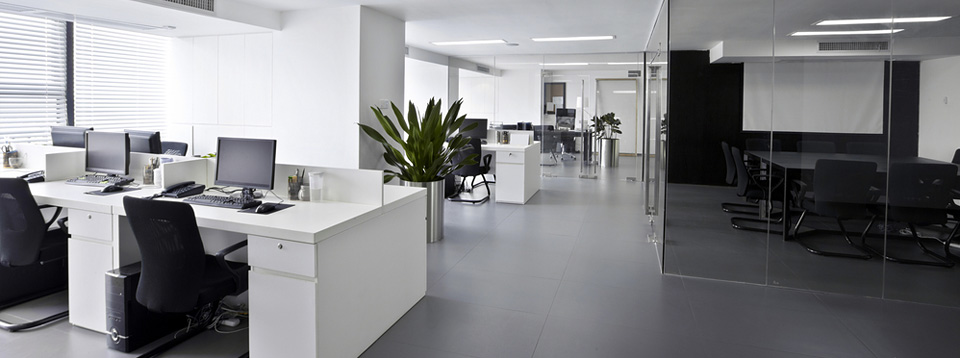 Commercial & Office Cleaning Mount Waverley, Doncaster, Box hill, Thomastown