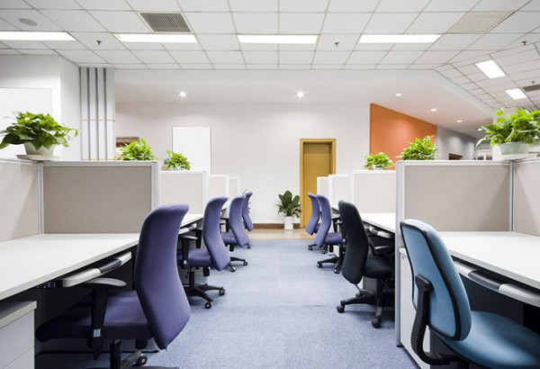 Commercial Cleaning Melbourne  Best Practices