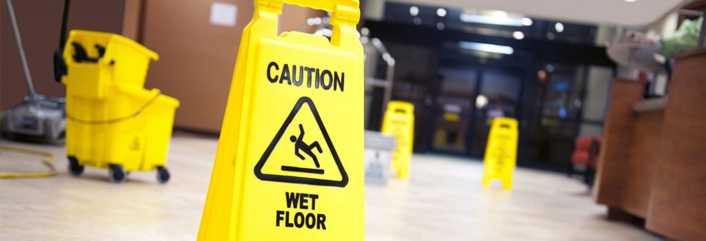Innovative Environmental Developments in Commercial Cleaning Melbourne