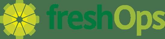 Fresh Shops